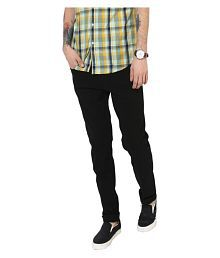 bd578c16c0ba5 Jeans for Men  Shop Mens Jeans Online at Low Prices in India