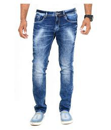 76f7c4cc9655 Jeans for Men  Shop Mens Jeans Online at Low Prices in India