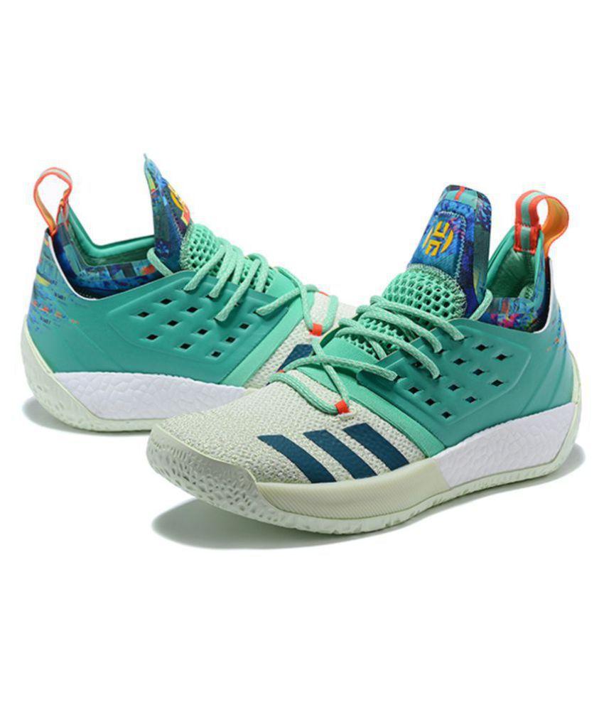 cd3f1c6c4f9 View Order. Free Installation. Adidas Green Basketball Shoes Adidas Green  Basketball Shoes ...