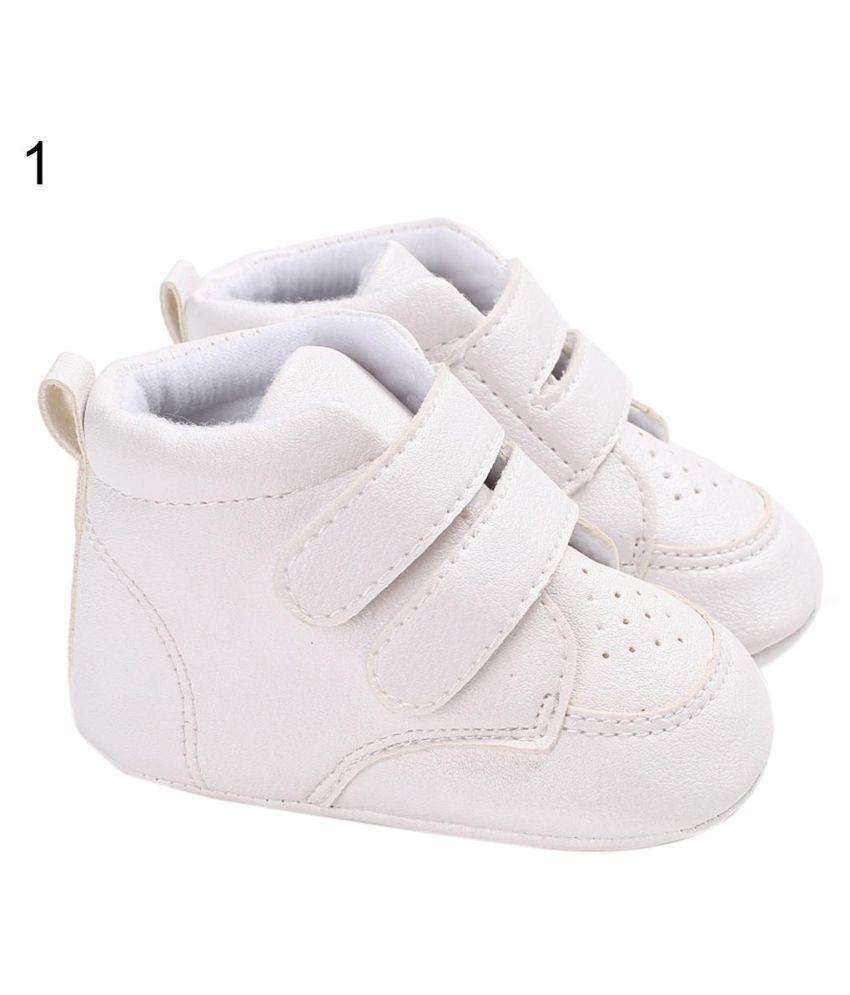 Toddler Baby Boy Girl Sneakers Anti