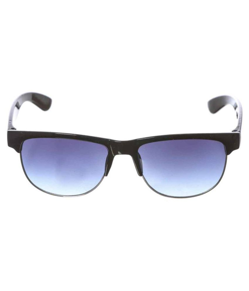 Keralapasanga Multicolor Round Sunglasses ( KS2040 )
