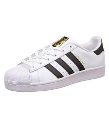 Casual Shoes For Women Buy Sneakers Loafers Canvas Shoes Online