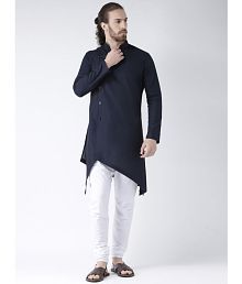 Kurta Pyjama Sets Upto 70% OFF  Buy Men Kurta Pyjama at Best Prices ... b44c82c04