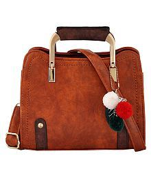 Sling Bags UpTo 85% OFF  Sling Bags online at best prices in India ... 6d6a263fd1d19