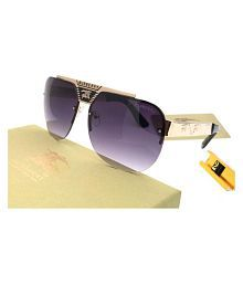 4ac8388e9bc Burberry Sunglasses - Buy Burberry Sunglasses Online at Best Prices ...