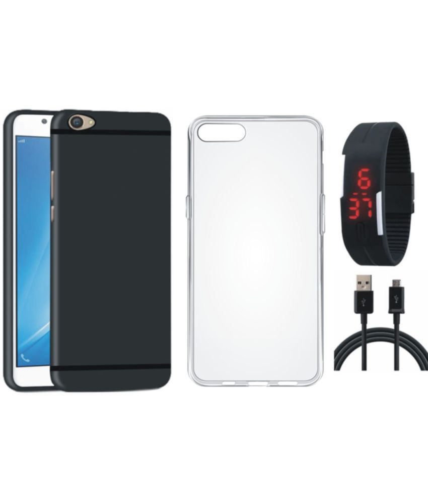 Samsung J7 NXT Cover Combo by Matrix