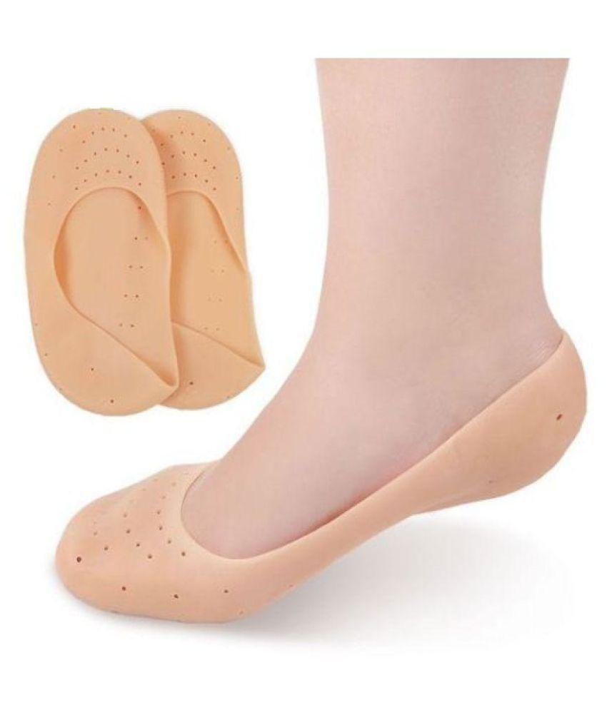 K Kudos Enterprise dry crack skin, pain & heel Free Size