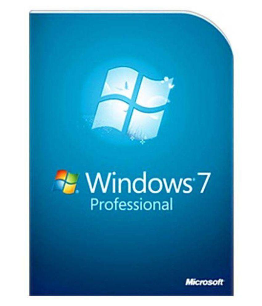 windows 77 activator