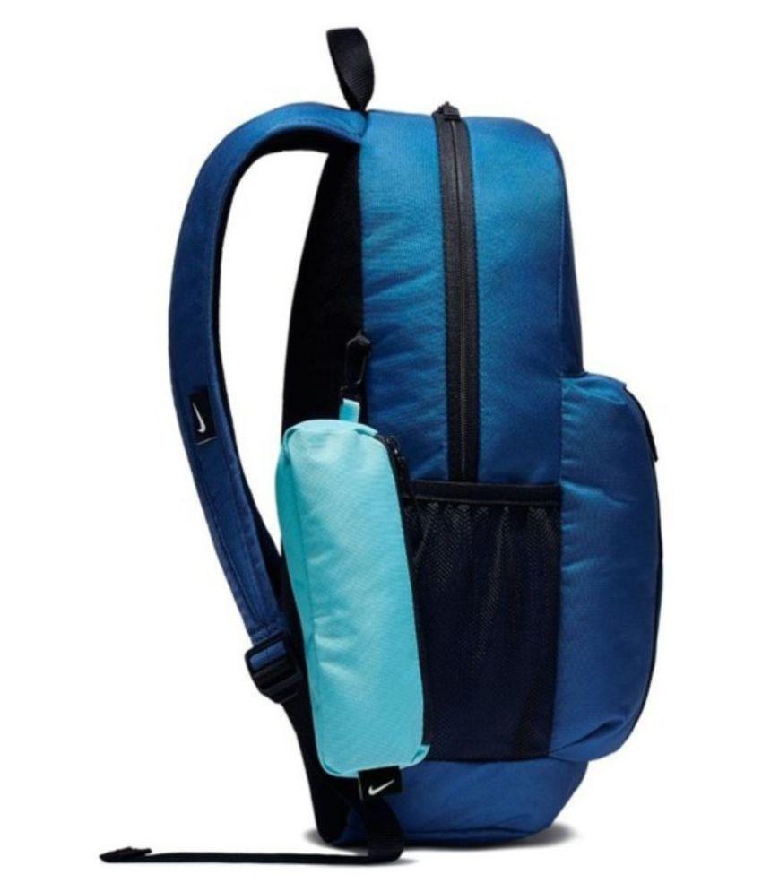 264813ff8228 Nike Y Elemental School Backpack - Buy Nike Y Elemental School ...