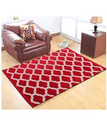 carpets online buy carpets in best design at low prices in india on rh snapdeal com carpet price for a bedroom
