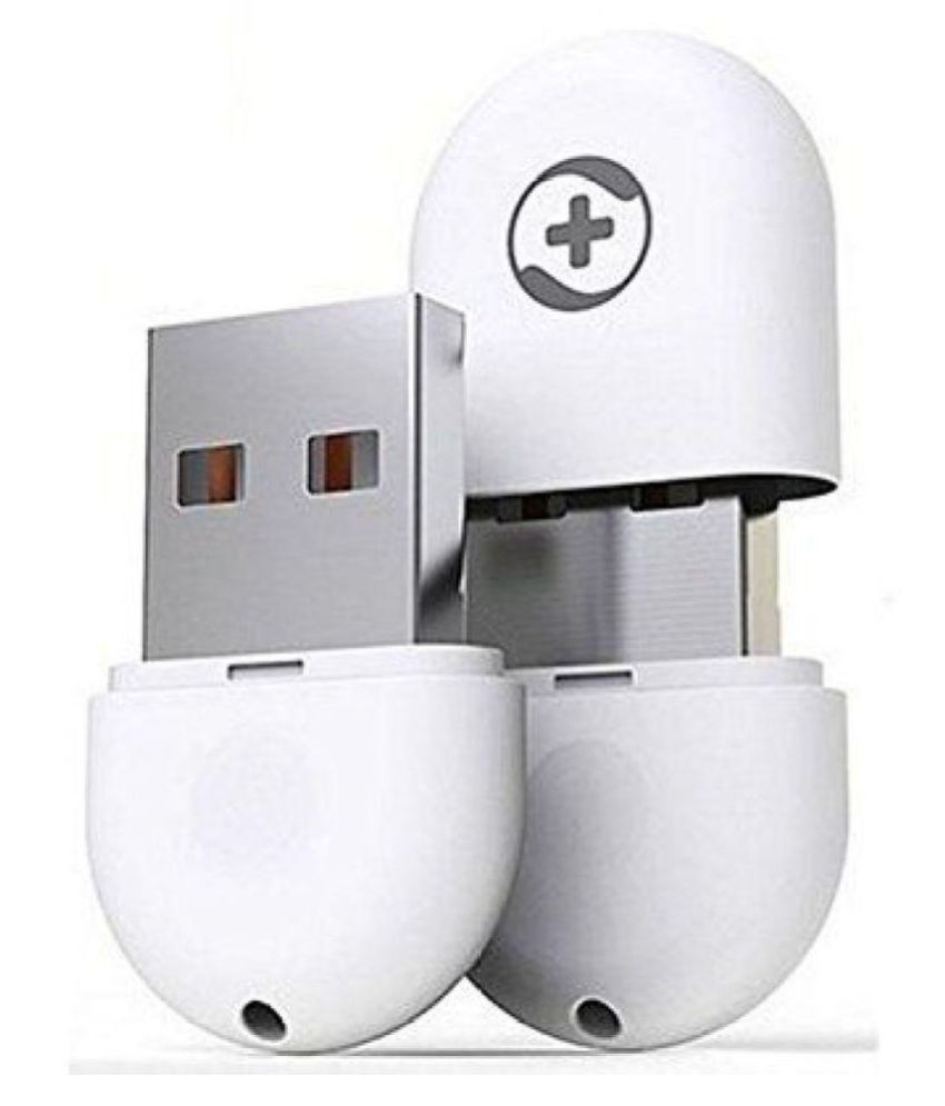 Cospex 360 300 4G White