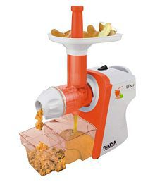 Inalsa Elixir 200 Watt Slow Juicer