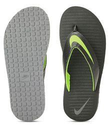 pretty nice c4bdf 67f36 Nike Slippers & Flip Flops for Men - Buy Online @ Best Price ...