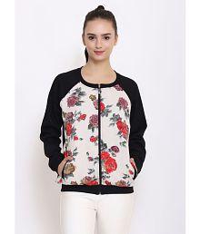 92ad89474f4 Winter Wear for Women  Buy Ladies Winter Wear Online at Best Prices ...