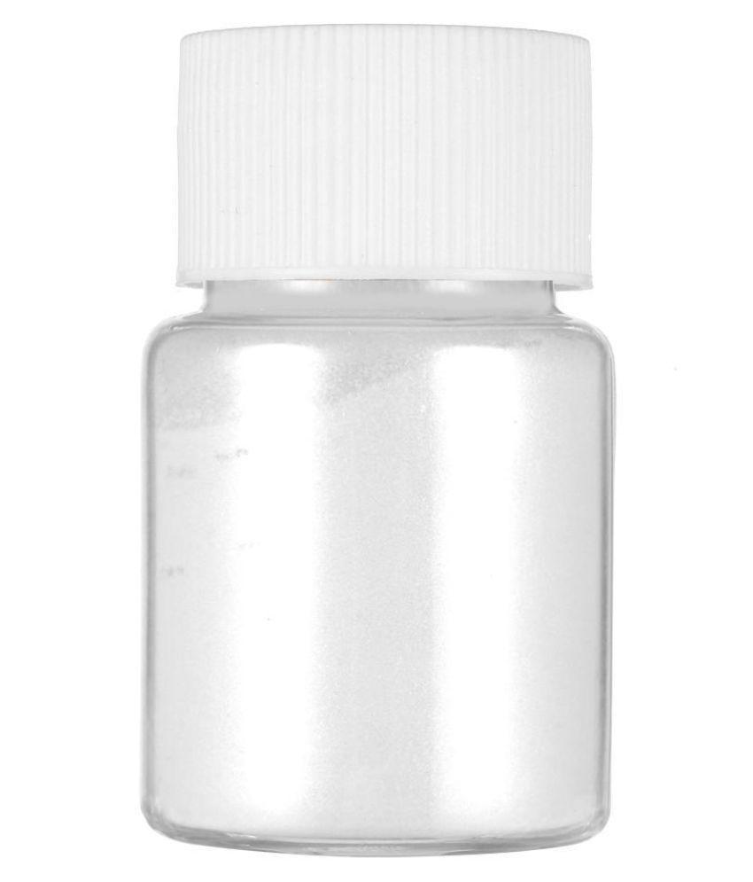 Non-toxic Slime Glitter Powder DIY Crystal Mud - Buy Non