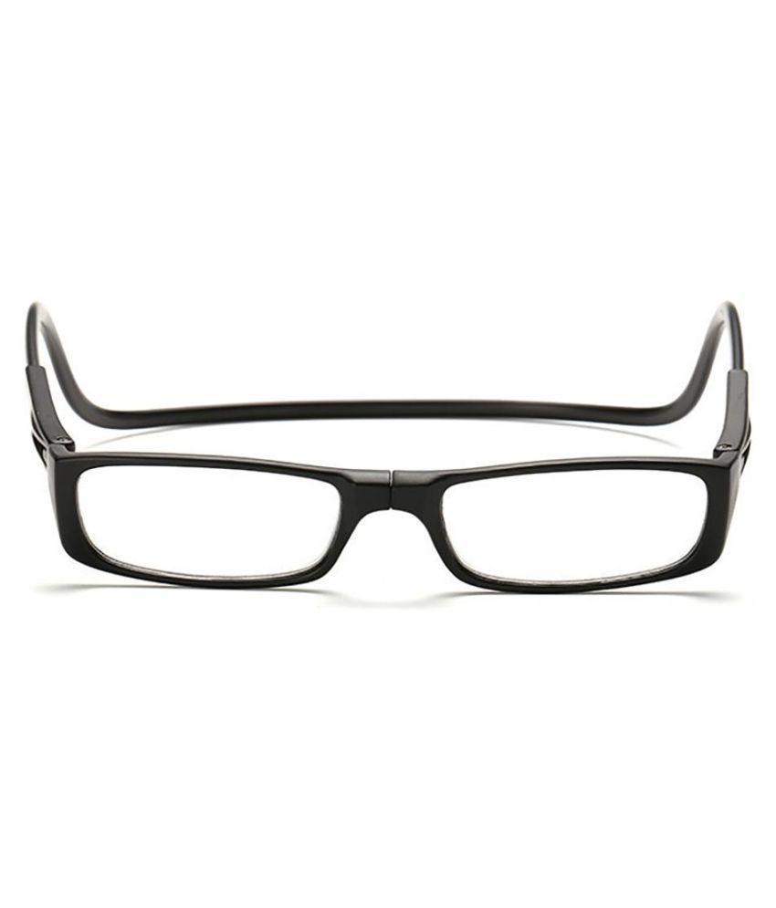 Generic Black Aviator Sunglasses ( unknown )
