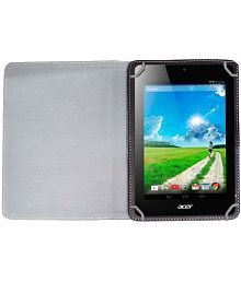 buy online 18fc0 dbd07 Acer Iconia One 7 Tablets Covers & Cases: Buy Acer Iconia One 7 ...