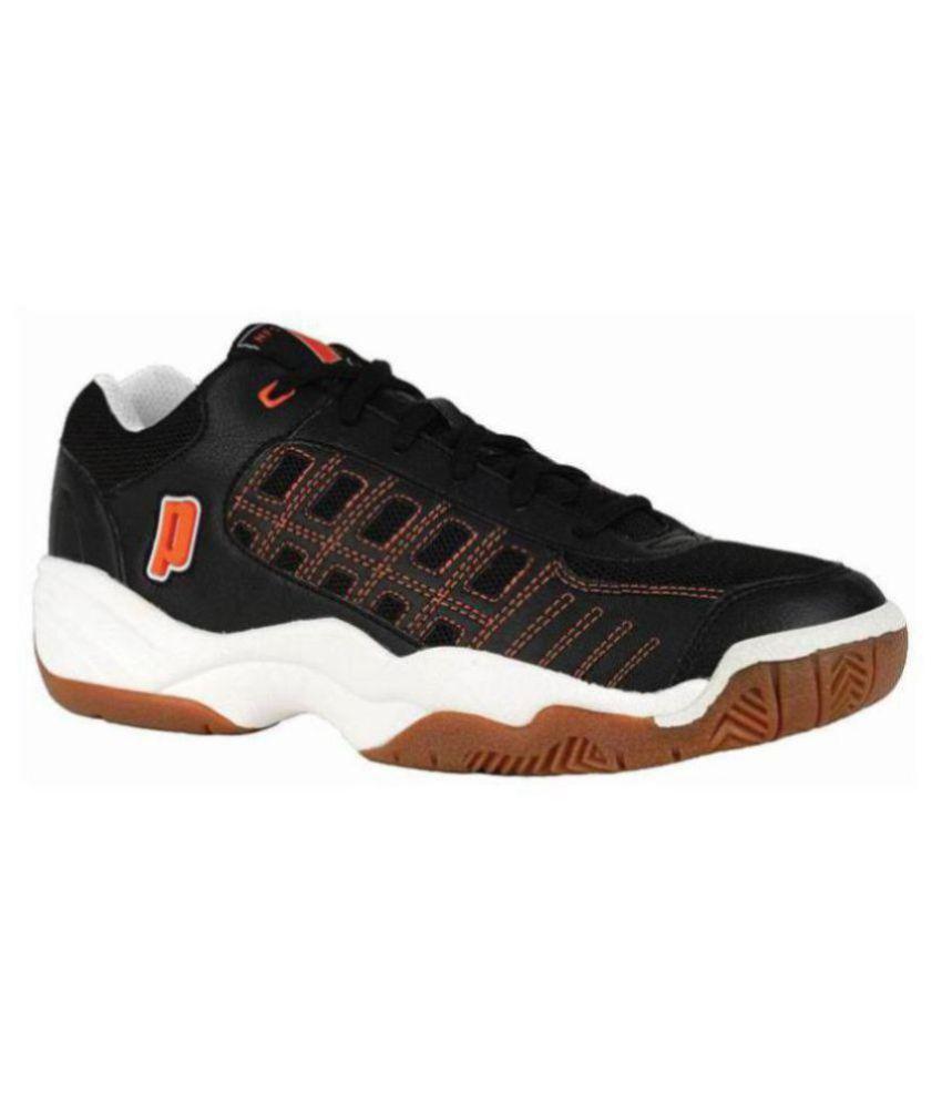 Prince rally black white black tennis shoes buy prince nfs jpg 850x995 Black  tennis shoes a69420063