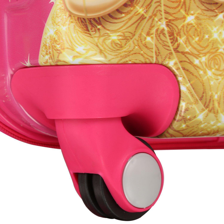 Disney Pink S Below 60cm Cabin Hard HUMPTY DUMPTY Luggage Buy