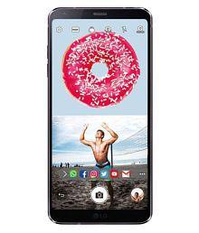 LG Blue LG G6 64GB