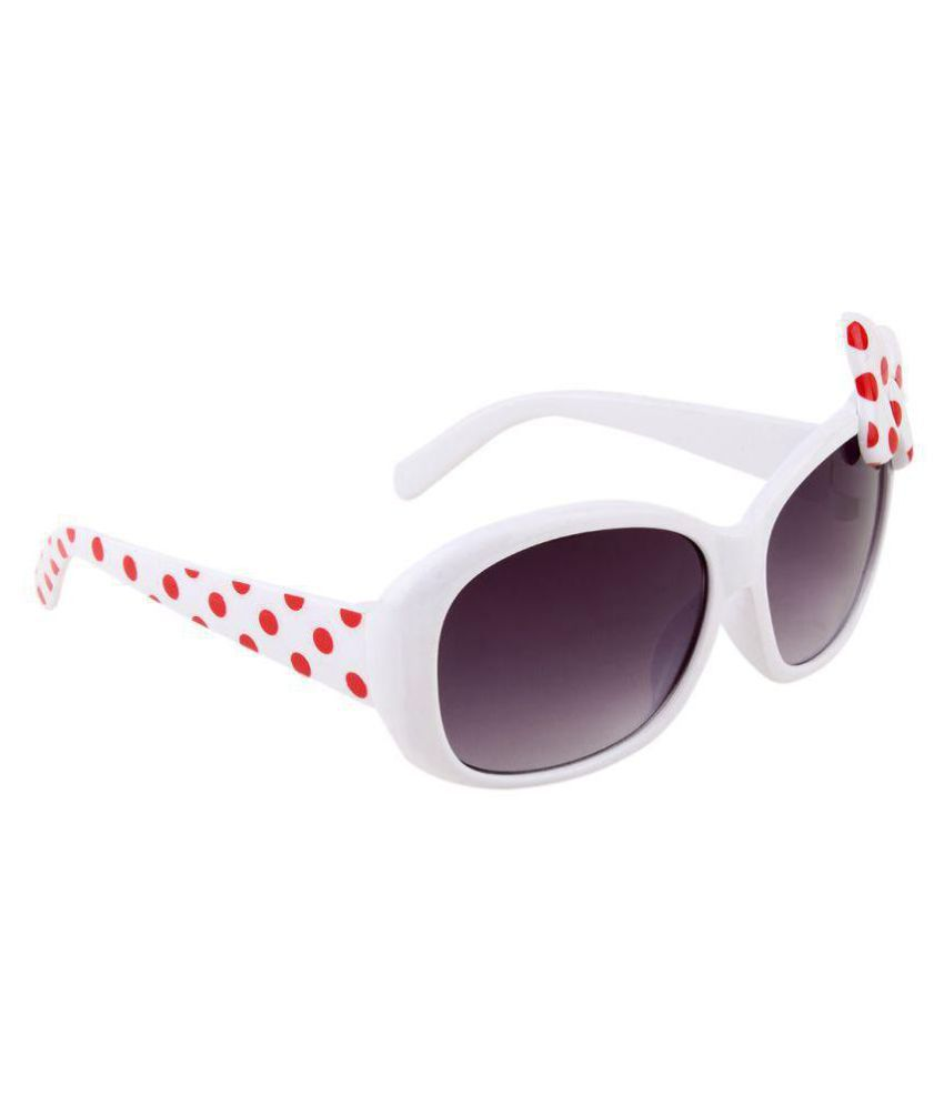b71cc748c77 Buy Olvin Kids Sunglasses at Best Prices in India - Snapdeal