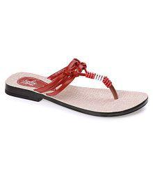c780c9b90f61 Slippers   Flip Flops for Women  Buy Women s Slippers   Flip Flops ...