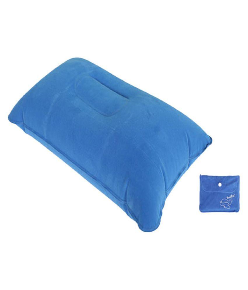 Generic Gray Diaper Bags - 1 Pc