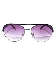 f826723b73 Calvin Klein Voilet Aviator Sunglasses ( CK1145SK 975 )