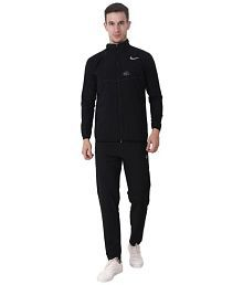 abb672a369c Men s Tracksuits  Buy Men s Tracksuits Online at Best Prices in ...