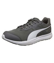 3fc6606f662 Puma Casual Shoes  Buy Puma Casual Shoes Online at Best Price in ...