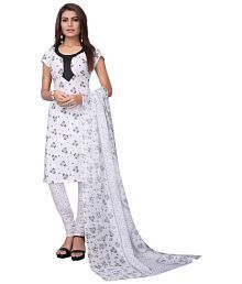 585f7fbb00b Dress Materials UpTo 80% OFF  Dress Materials Online - Snapdeal