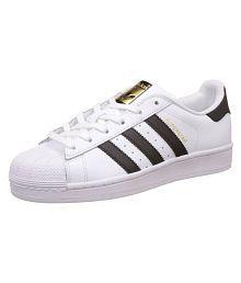 adb7c5d7fe4e5 Adidas Women s Footwear - Buy Adidas Women s Footwear Online at Best ...