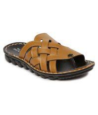 7a795f21a17 Paragon India  Buy Paragon Footwear