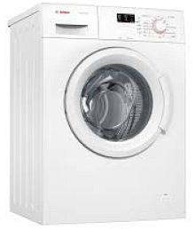 Bosch 6 Kg WAB16061IN Fully Automatic Fully Automatic Front Load Washing Machine