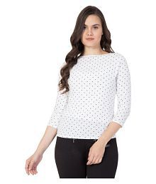 5b298f38f0c Tops for Women  Buy Tops