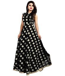 Women Dresses UpTo 80% OFF  Women Dresses Online at Best Prices ... 0f24a7080