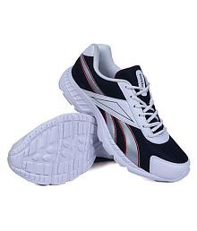Snapdeal Price Shoes In India Buy Sports Best Online Reebok wa8X7qW