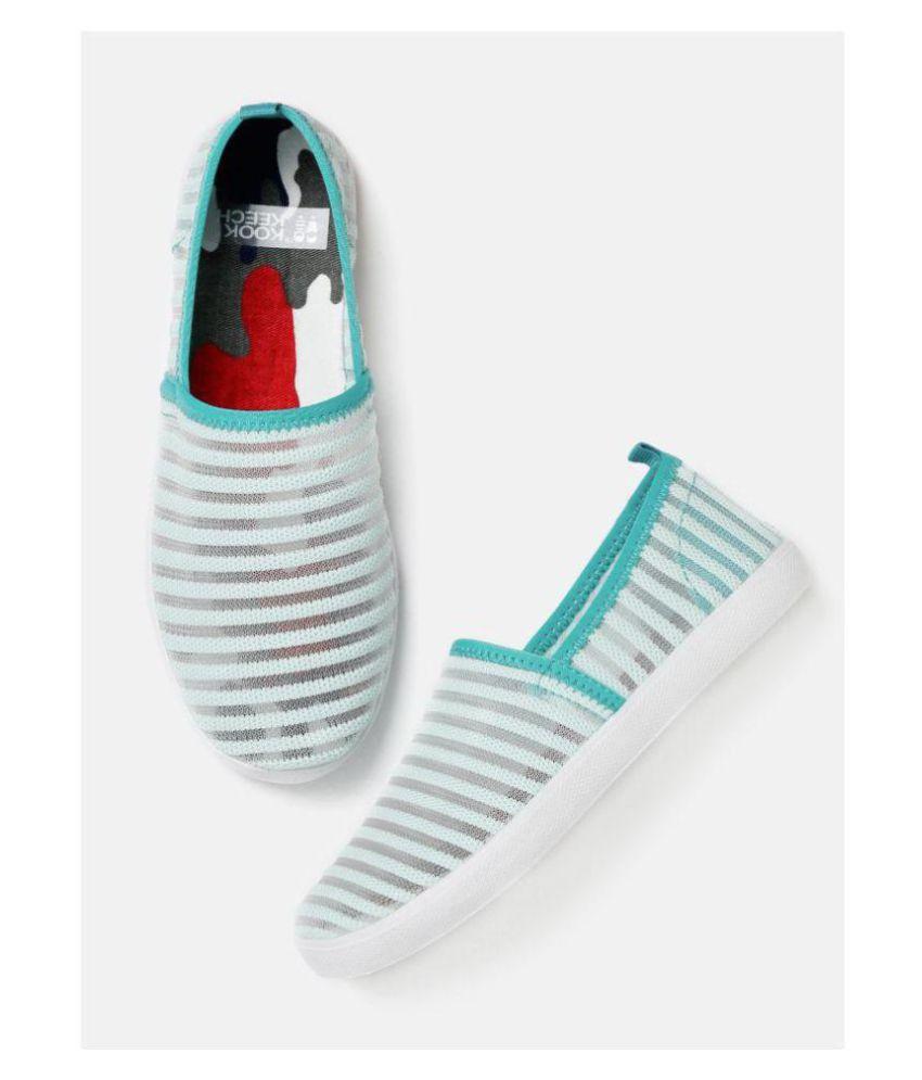 1115e9e33 kook n keech Blue Casual Shoes Price in India- Buy kook n keech Blue Casual  Shoes Online at Snapdeal
