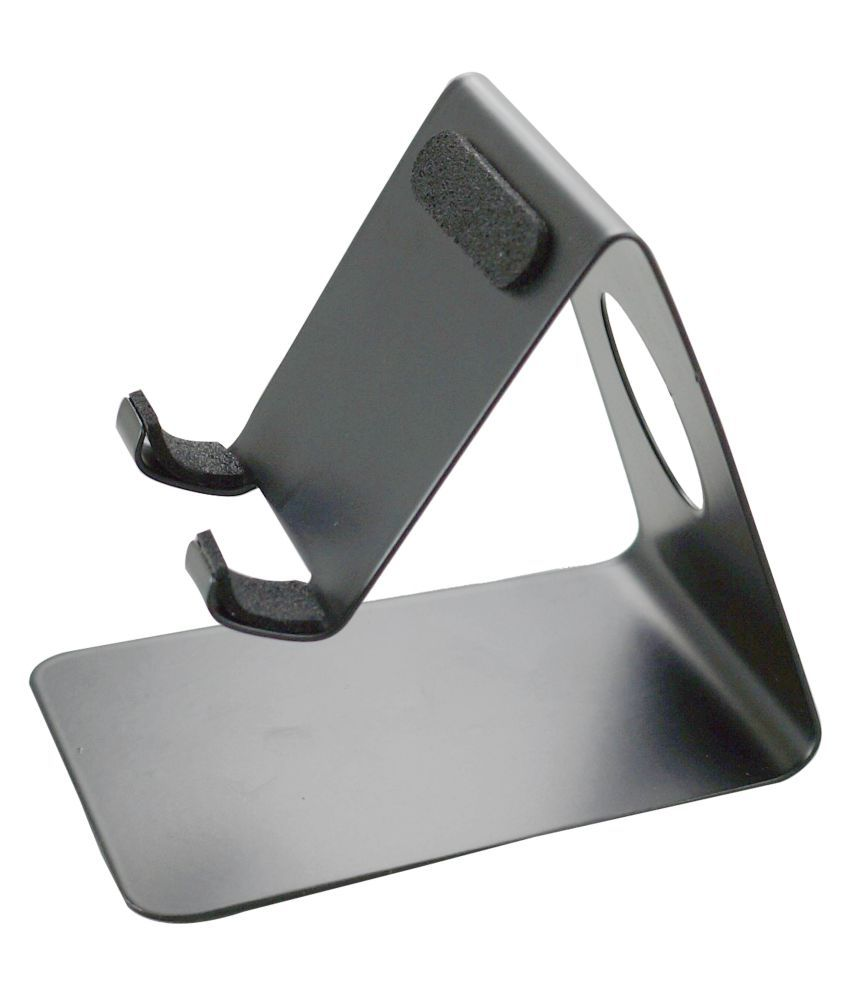 Auteur Premium Gift Set Stylus Pen With Premium Smartphone Stand
