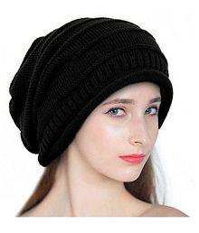 Bolax Girl s Clothing - Buy Bolax Girl s Clothing Online at Best ... d8e5e0bb3bec