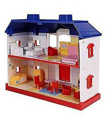 dolls price in india buy dolls and doll houses for kids online at rh snapdeal com