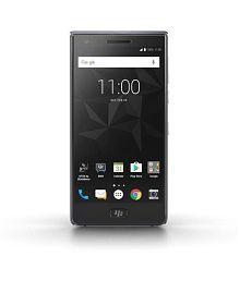 Blackberry Black MOTION 32GB