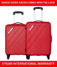 a80b00f56369 Luggage   Suitcases UpTo 80% OFF  Luggage Bags