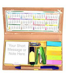 Dharohar The Heritage Stationery Supplies