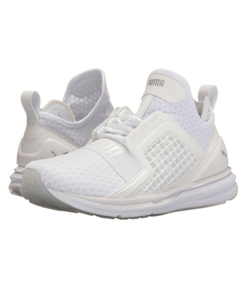Buy \u003e puma white running shoes Limit