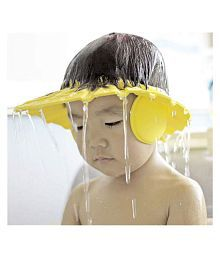 Baby Products Buy Baby Bath Skin And Health Care