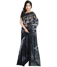 93109ba560 Bengal Cotton Saree - Buy Bengal Cotton Saree Online at Low Prices ...