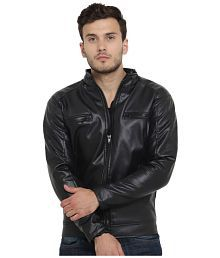 b0763428ea8 Jackets For Men  Leather Jackets For Men UpTo 77% OFF at Snapdeal.com