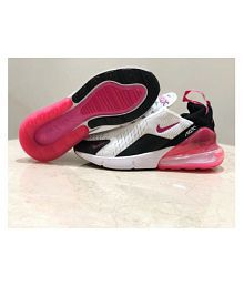 Nike Women s Footwear  Buy Online at Best Price in India  880cad9c16e