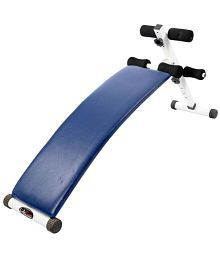 Lifeline Exercise Bench  Buy Lifeline Exercise Bench Online at Low ... 1eff0f13eb